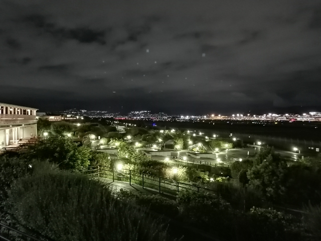 zyunbityu